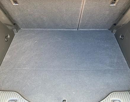 Vauxhall Mokka X ACTIVE S/S 46