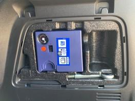 Vauxhall Mokka X ACTIVE S/S 47