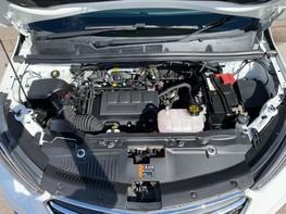 Vauxhall Mokka X ACTIVE S/S 7