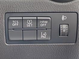 Mazda CX-3 SE-L NAV 38