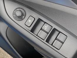 Mazda CX-3 SE-L NAV 39