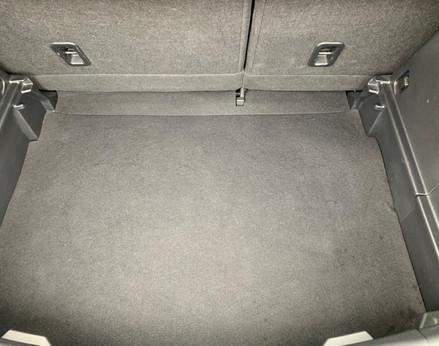 Mazda CX-3 SE-L NAV 45
