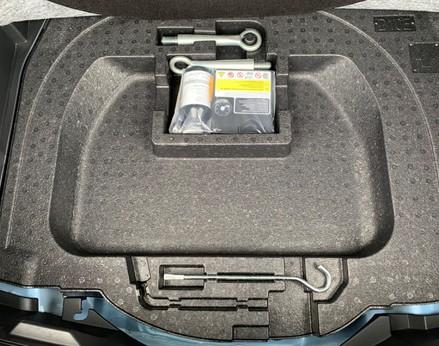 Mazda CX-3 SE-L NAV 46
