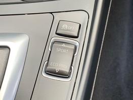 BMW 1 Series 118D SPORT 30