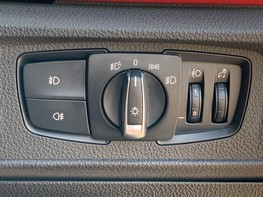 BMW 1 Series 118D SPORT 36
