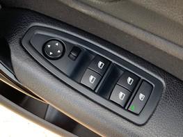 BMW 1 Series 118D SPORT 37
