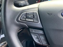 Ford Kuga TITANIUM TDCI 35