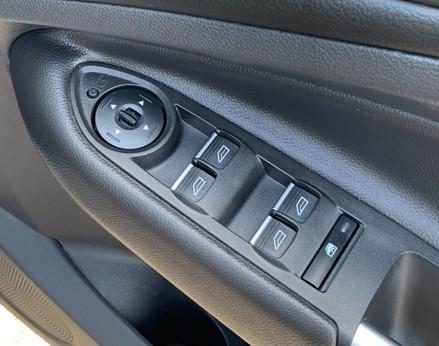 Ford Kuga TITANIUM TDCI 40
