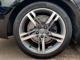 Audi A4 1.4 TFSI S-LINE (148 BHP) 16