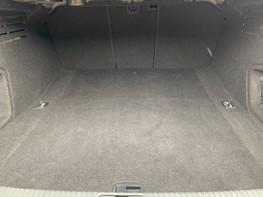 Audi A4 1.4 TFSI S-LINE (148 BHP) 52