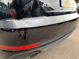 Audi A4 1.4 TFSI S-LINE (148 BHP) 58