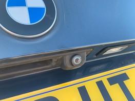 BMW 2 Series 218D SPORT GRAN TOURER 53