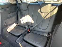 BMW 2 Series 218D SPORT GRAN TOURER 46