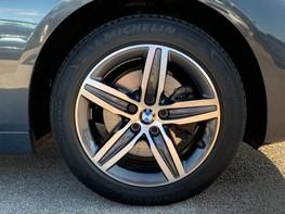 BMW 2 Series 218D SPORT GRAN TOURER 13