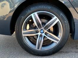 BMW 2 Series 218D SPORT GRAN TOURER 14