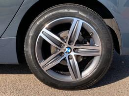 BMW 2 Series 218D SPORT GRAN TOURER 16