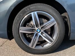 BMW 2 Series 218D SPORT GRAN TOURER 15