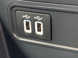 Ford Ecosport ZETEC 29