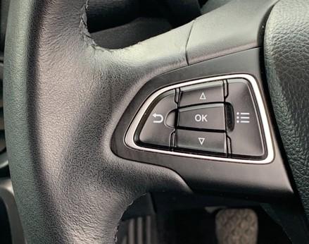 Ford Ecosport ZETEC 31