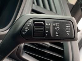 Ford Ecosport ZETEC 34
