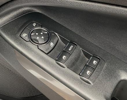 Ford Ecosport ZETEC 36