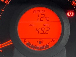 Toyota Aygo VVT-I X-PRESSION 20
