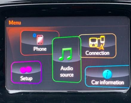 Toyota Aygo VVT-I X-PRESSION 23