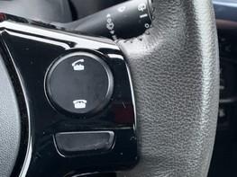 Toyota Aygo VVT-I X-PRESSION 30