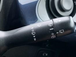 Toyota Aygo VVT-I X-PRESSION 31