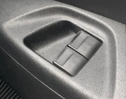 Toyota Aygo VVT-I X-PRESSION 35