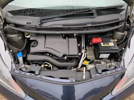 Toyota Aygo VVT-I X-PRESSION 7
