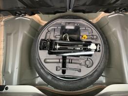 Toyota Aygo VVT-I X-PRESSION 42