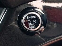 Ford Kuga TITANIUM 33
