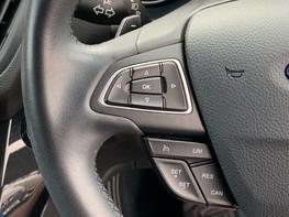 Ford Kuga TITANIUM 34