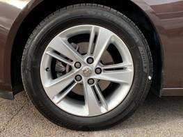 Vauxhall Insignia GRAND SPORT SRI NAV 15