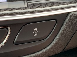 Vauxhall Insignia GRAND SPORT SRI NAV 31