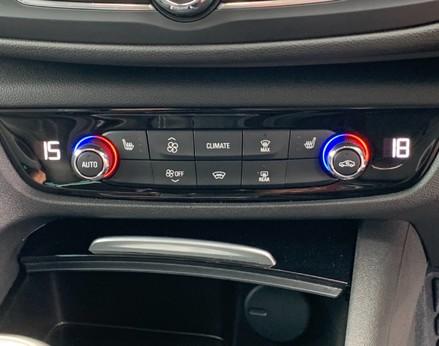 Vauxhall Insignia GRAND SPORT SRI NAV 32