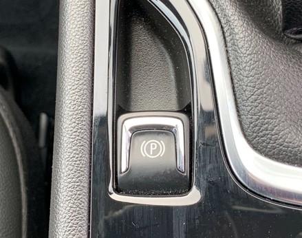 Vauxhall Insignia GRAND SPORT SRI NAV 35