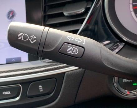 Vauxhall Insignia GRAND SPORT SRI NAV 39