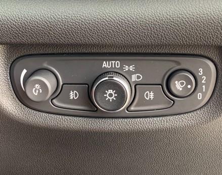 Vauxhall Insignia GRAND SPORT SRI NAV 43