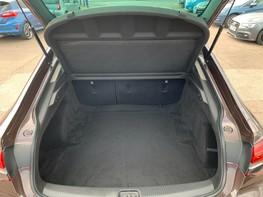 Vauxhall Insignia GRAND SPORT SRI NAV 49