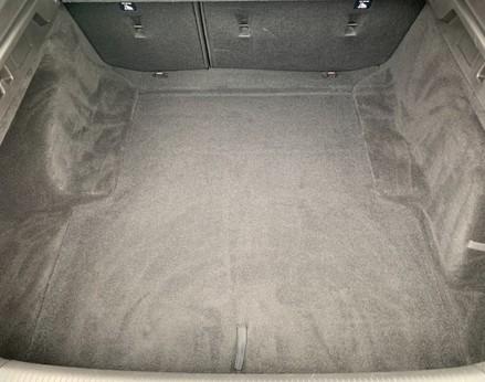 Vauxhall Insignia GRAND SPORT SRI NAV 50