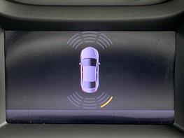 Vauxhall Insignia GRAND SPORT SRI NAV 23