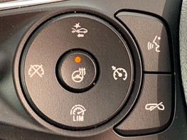 Vauxhall Insignia GRAND SPORT SRI NAV 41