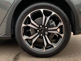Ford Focus ACTIVE X 14