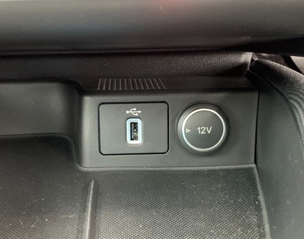 Ford Focus ACTIVE X 42