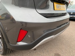 Ford Focus ACTIVE X 67