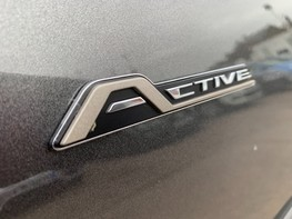Ford Focus ACTIVE X 69
