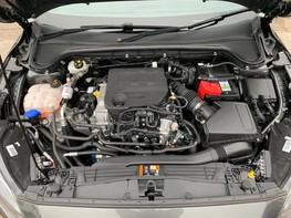 Ford Focus ACTIVE X 7