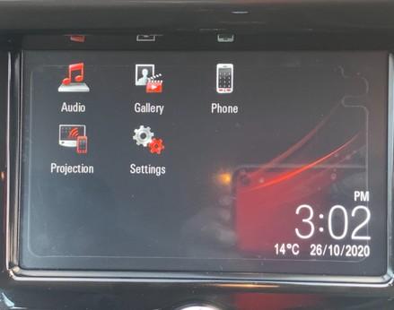 Vauxhall Corsa ENERGY 23